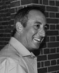 Raymond Linch