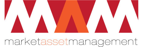 Market Asset Management Limited Logo