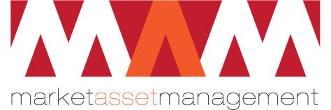 Market Asset Management Limited Logo